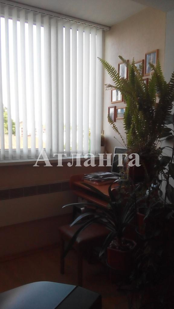 Продается 2-комнатная Квартира на ул. Базарная (Кирова) — 90 000 у.е. (фото №4)
