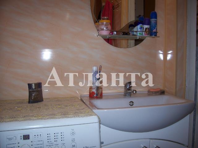 Продается 1-комнатная квартира на ул. Головатого Атам. (Богатова) — 23 000 у.е. (фото №6)