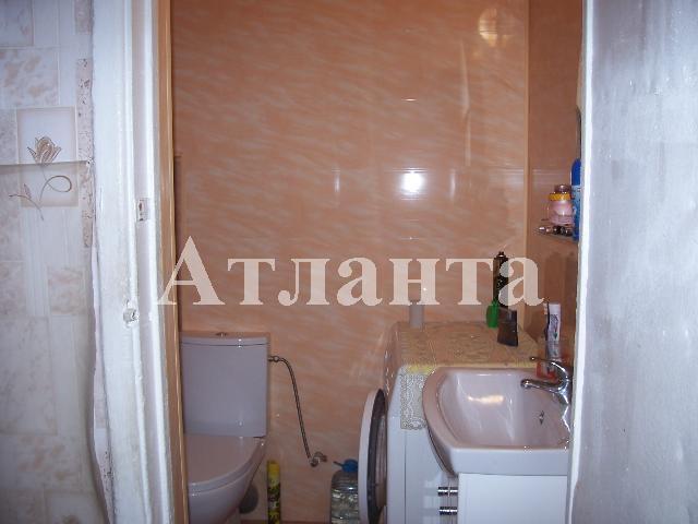 Продается 1-комнатная квартира на ул. Головатого Атам. (Богатова) — 23 000 у.е. (фото №8)