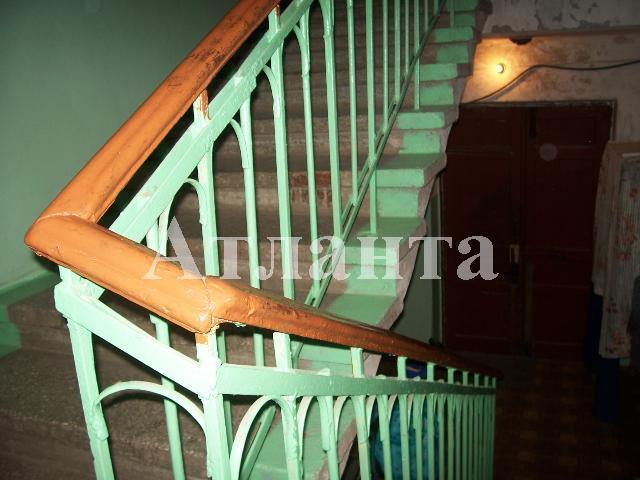 Продается 1-комнатная квартира на ул. Головатого Атам. (Богатова) — 23 000 у.е. (фото №9)