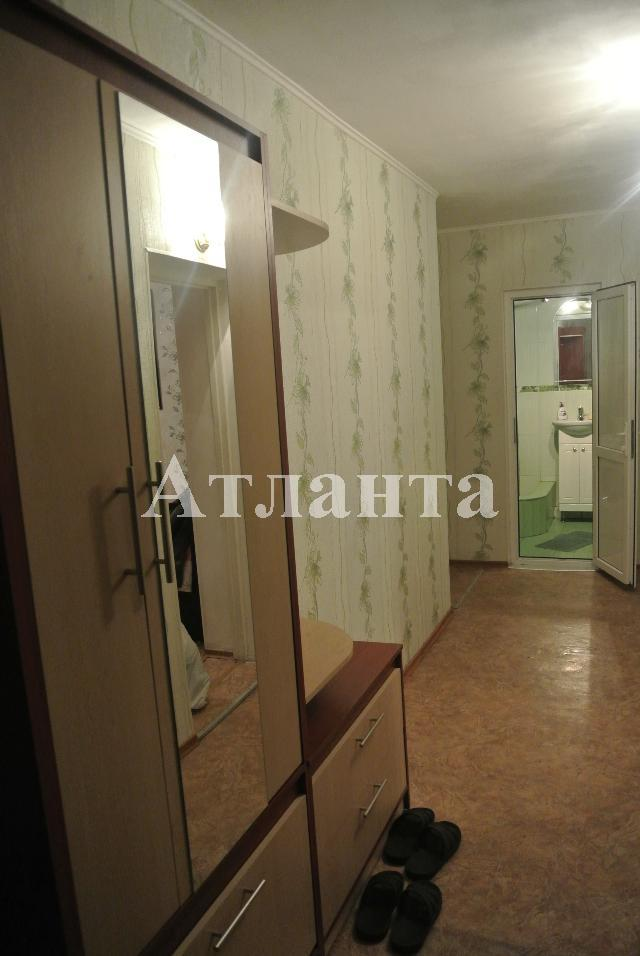 Продается 2-комнатная Квартира на ул. Николаевская Дор. (Котовская Дор.) — 36 000 у.е. (фото №2)