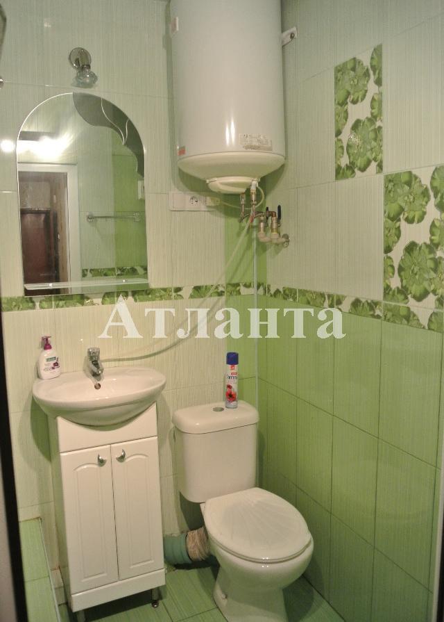 Продается 2-комнатная Квартира на ул. Николаевская Дор. (Котовская Дор.) — 36 000 у.е. (фото №5)