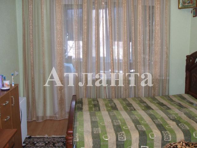 Продается 3-комнатная квартира на ул. Добровольского Пр. — 40 000 у.е. (фото №6)