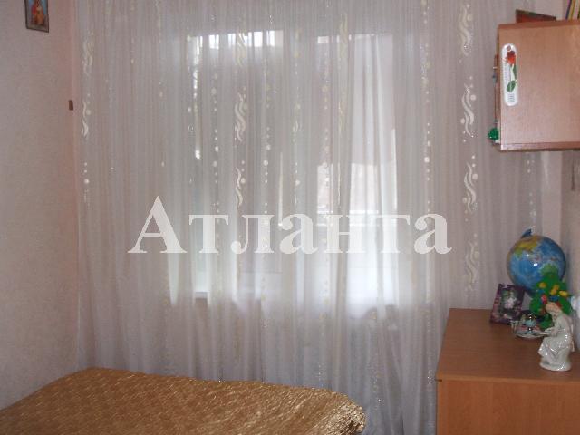 Продается 3-комнатная квартира на ул. Добровольского Пр. — 40 000 у.е. (фото №7)