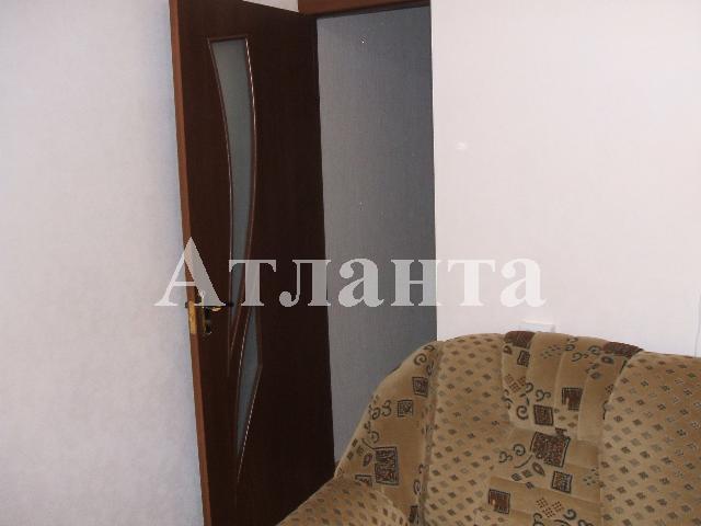 Продается 3-комнатная квартира на ул. Добровольского Пр. — 40 000 у.е. (фото №8)