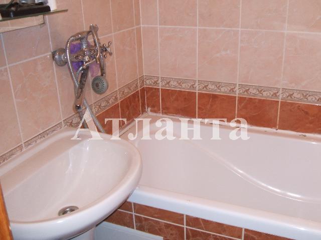 Продается 3-комнатная квартира на ул. Добровольского Пр. — 40 000 у.е. (фото №9)