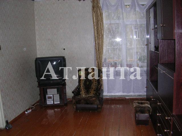 Продается Многоуровневая квартира на ул. Головатого Атам. (Богатова) — 38 000 у.е. (фото №2)