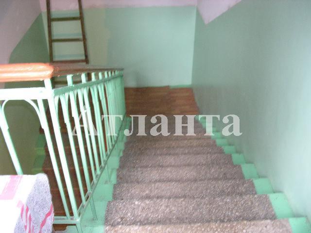 Продается Многоуровневая квартира на ул. Головатого Атам. (Богатова) — 38 000 у.е. (фото №5)