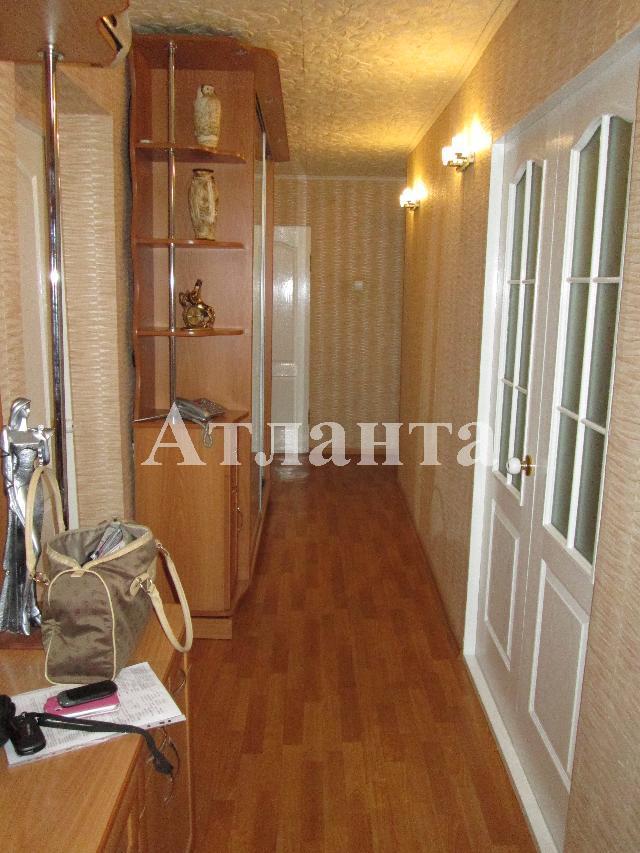 Продается 5-комнатная Квартира на ул. Махачкалинская — 56 000 у.е.