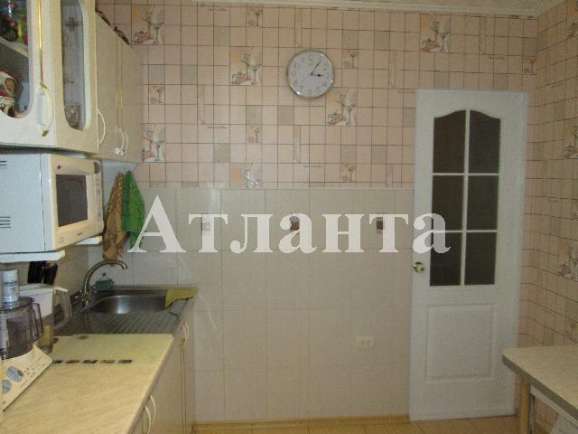Продается 5-комнатная Квартира на ул. Махачкалинская — 56 000 у.е. (фото №3)