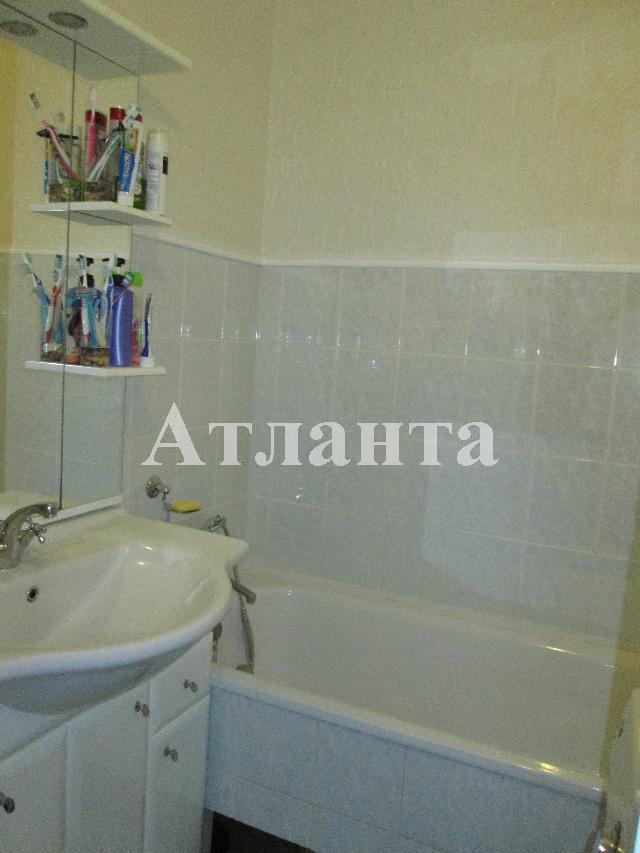 Продается 5-комнатная Квартира на ул. Махачкалинская — 56 000 у.е. (фото №4)