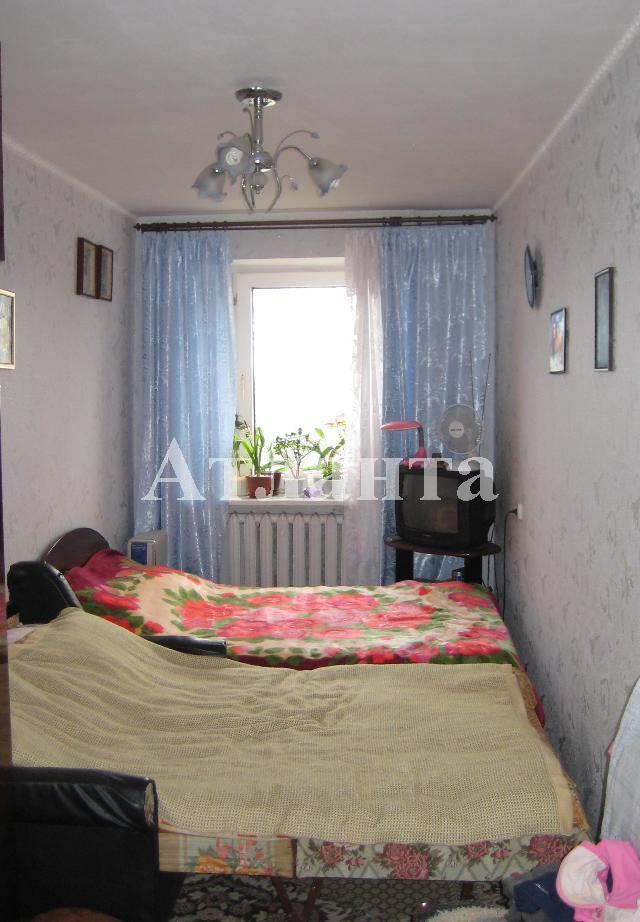 Продается 2-комнатная Квартира на ул. Николаевская Дор. (Котовская Дор.) — 38 000 у.е. (фото №2)