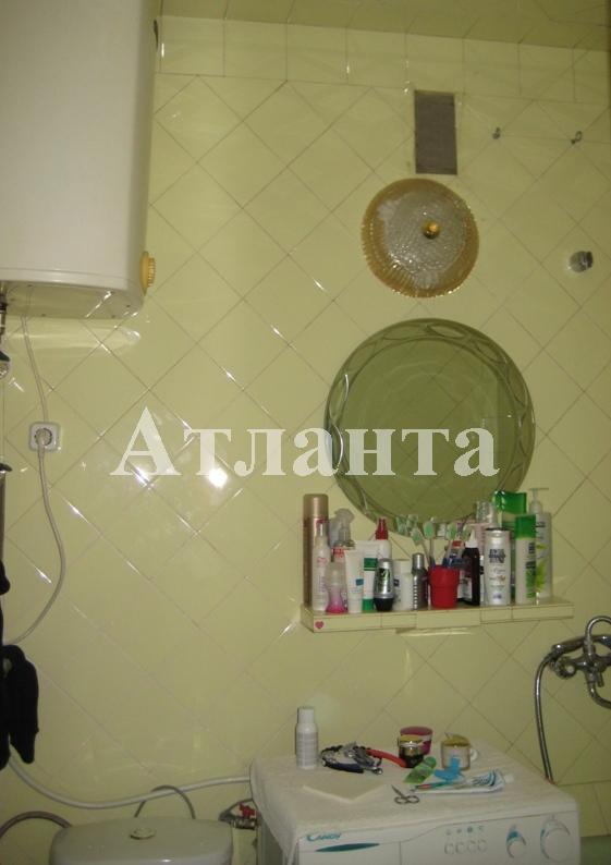 Продается 2-комнатная Квартира на ул. Николаевская Дор. (Котовская Дор.) — 38 000 у.е. (фото №4)