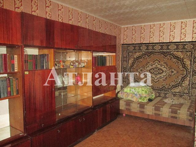 Продается 1-комнатная квартира на ул. Вокзальная — 15 000 у.е.
