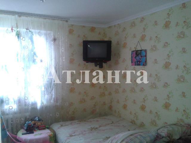 Продается 2-комнатная квартира на ул. Добровольского Пр. — 31 000 у.е. (фото №2)