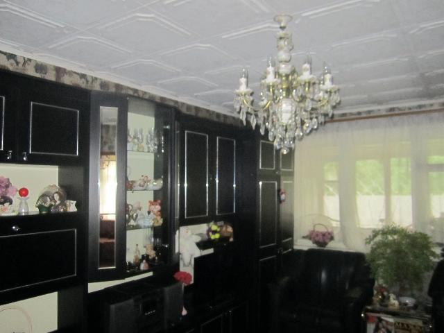 Продается 4-комнатная квартира на ул. Героев Cталинграда — 50 000 у.е. (фото №3)