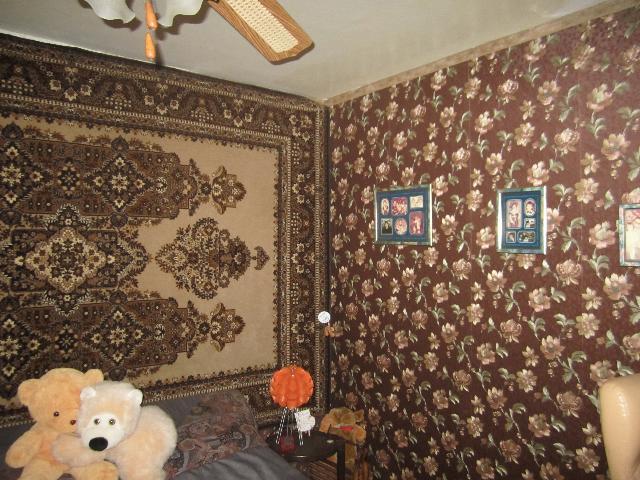 Продается 4-комнатная квартира на ул. Героев Cталинграда — 50 000 у.е. (фото №5)