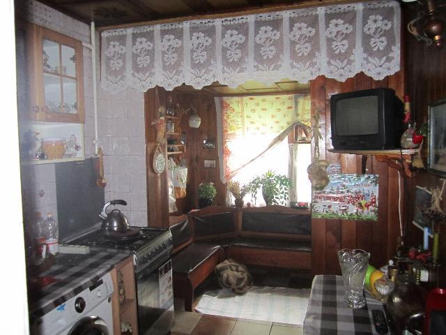 Продается 4-комнатная квартира на ул. Героев Cталинграда — 50 000 у.е. (фото №7)