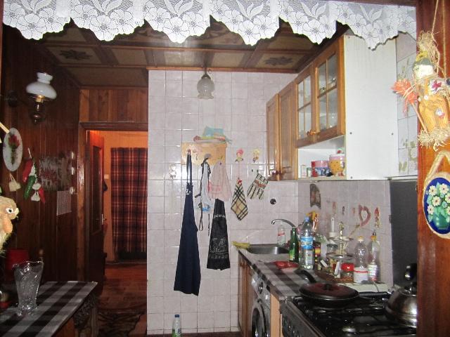 Продается 4-комнатная квартира на ул. Героев Cталинграда — 50 000 у.е. (фото №8)