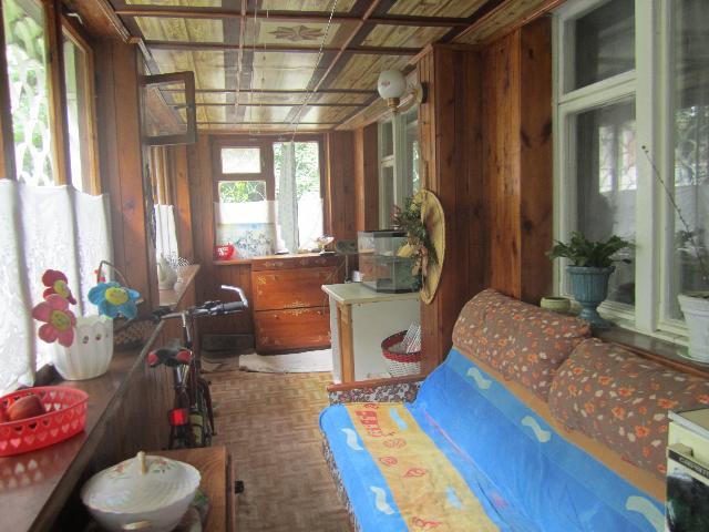 Продается 4-комнатная квартира на ул. Героев Cталинграда — 50 000 у.е. (фото №9)