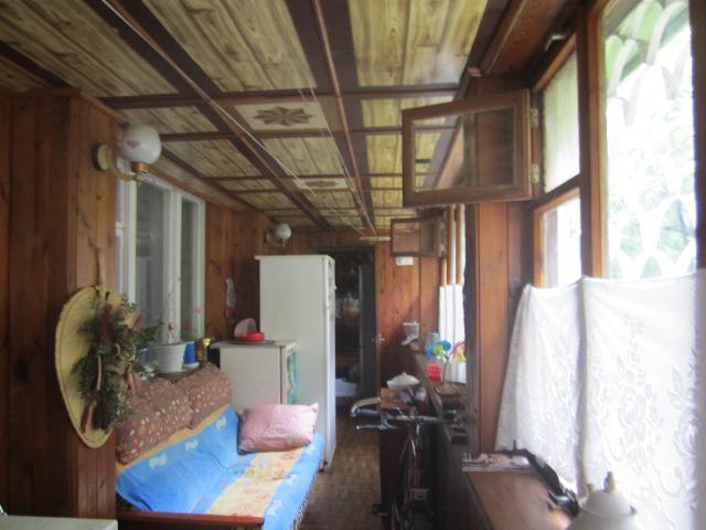 Продается 4-комнатная квартира на ул. Героев Cталинграда — 50 000 у.е. (фото №10)