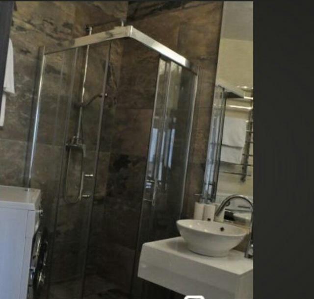 Сдается 1-комнатная Квартира на ул. Литературная — 0 у.е./сут. (фото №3)