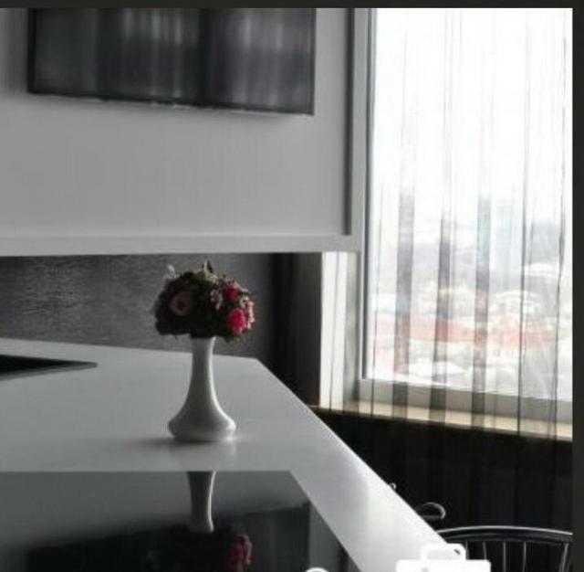 Сдается 1-комнатная Квартира на ул. Литературная — 0 у.е./сут. (фото №5)