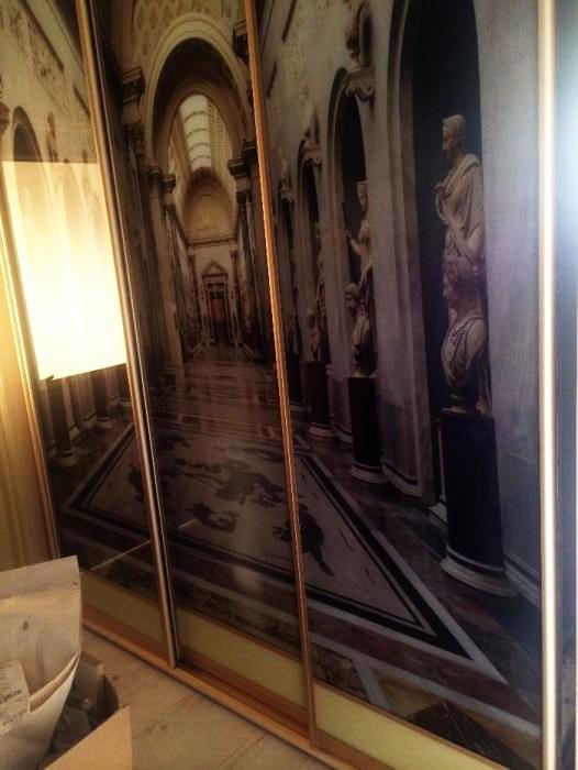 Сдается 2-комнатная квартира на ул. Французский Бул. (Пролетарский Бул.) — 0 у.е./сут. (фото №5)