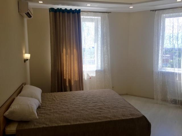 Сдается 1-комнатная квартира на ул. Среднефонтанская — 0 у.е./сут.