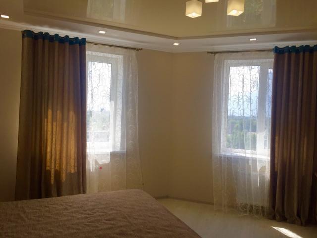 Сдается 1-комнатная квартира на ул. Среднефонтанская — 0 у.е./сут. (фото №2)