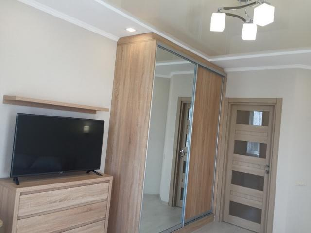 Сдается 1-комнатная квартира на ул. Среднефонтанская — 0 у.е./сут. (фото №4)