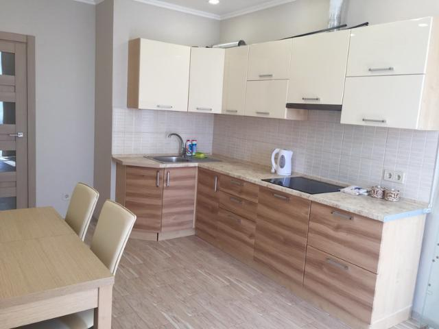 Сдается 1-комнатная квартира на ул. Среднефонтанская — 0 у.е./сут. (фото №6)