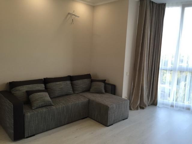 Сдается 2-комнатная квартира на ул. Среднефонтанская — 44 у.е./сут. (фото №5)