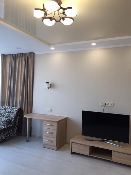 Сдается 2-комнатная квартира на ул. Среднефонтанская — 44 у.е./сут. (фото №7)