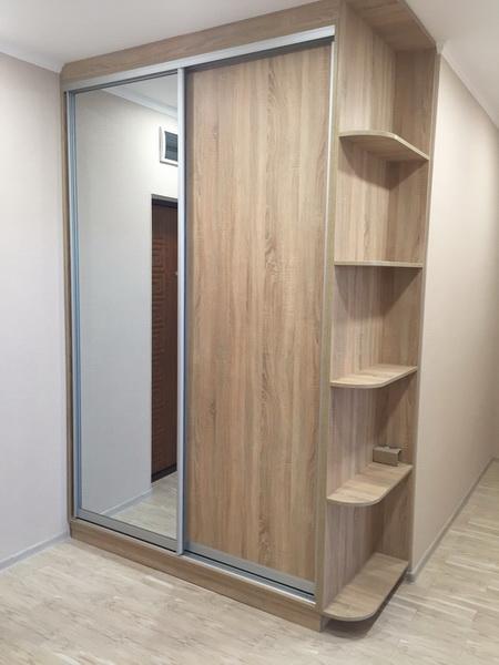 Сдается 2-комнатная квартира на ул. Среднефонтанская — 44 у.е./сут. (фото №8)