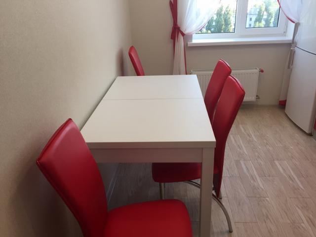 Сдается 2-комнатная квартира на ул. Среднефонтанская — 44 у.е./сут. (фото №10)