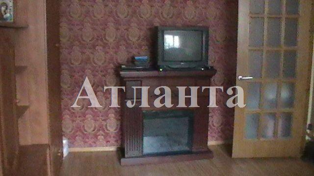 Продается 2-комнатная квартира на ул. Высоцкого — 38 500 у.е. (фото №2)