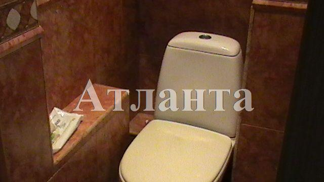 Продается 2-комнатная квартира на ул. Высоцкого — 38 500 у.е. (фото №4)