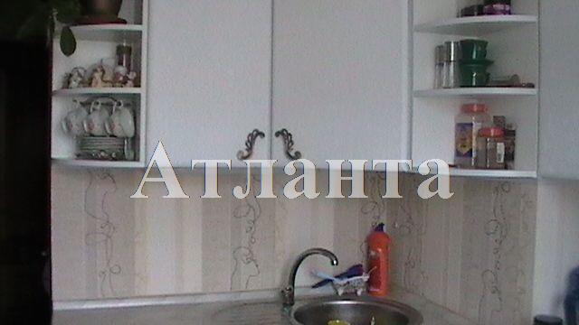 Продается 2-комнатная квартира на ул. Высоцкого — 38 500 у.е. (фото №6)