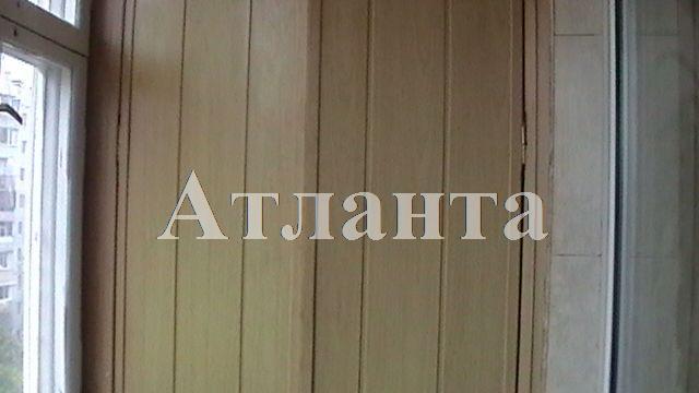 Продается 2-комнатная квартира на ул. Высоцкого — 38 500 у.е. (фото №7)
