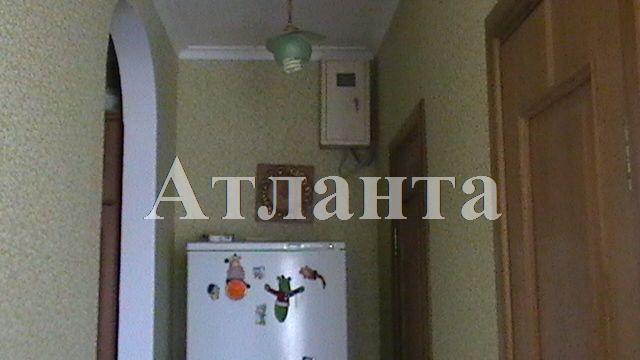 Продается 2-комнатная квартира на ул. Высоцкого — 38 500 у.е. (фото №9)