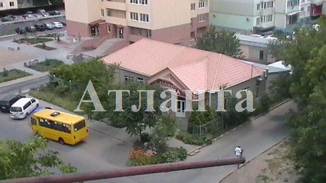 Продается 2-комнатная квартира на ул. Высоцкого — 38 500 у.е. (фото №10)