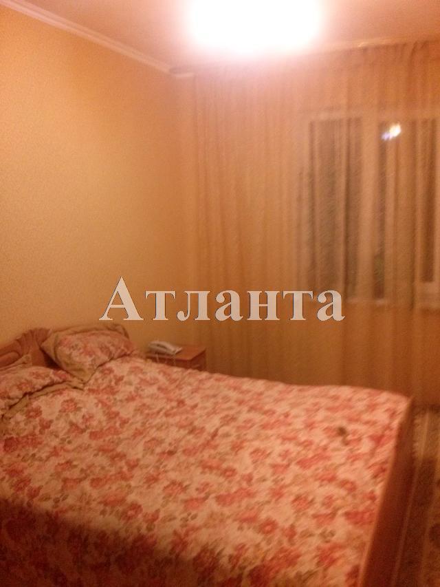 Продается 2-комнатная квартира на ул. Высоцкого — 38 500 у.е. (фото №12)