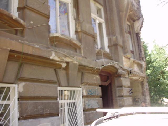 Продается коммунальная на ул. Ляпунова Пер. — 10 000 у.е. (фото №6)