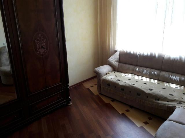 Сдается 4-комнатная квартира на ул. Шевченко Пр. — 0 у.е./сут. (фото №8)
