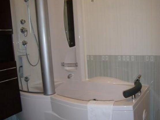 Сдается 3-комнатная Квартира на ул. Шевченко Пр. — 0 у.е./сут. (фото №8)
