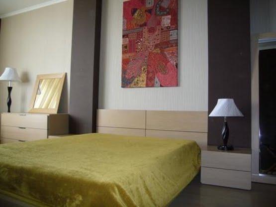 Сдается 3-комнатная Квартира на ул. Шевченко Пр. — 0 у.е./сут. (фото №10)