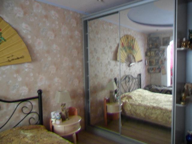 Продается 4-комнатная Квартира на ул. Крымская — 70 000 у.е. (фото №4)