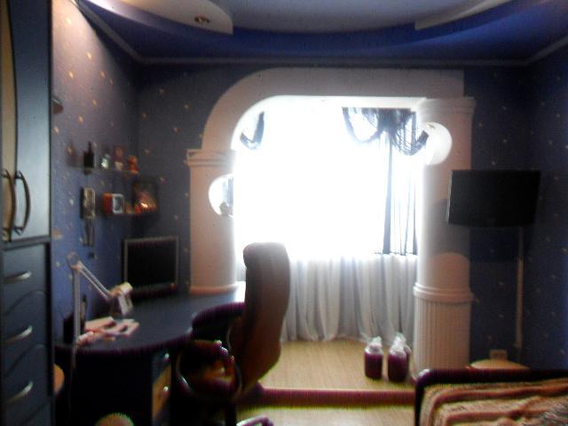Продается 4-комнатная Квартира на ул. Крымская — 70 000 у.е. (фото №5)