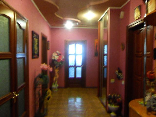 Продается 4-комнатная Квартира на ул. Крымская — 70 000 у.е. (фото №6)